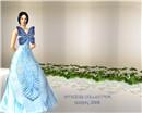 Sims2Cri Fashion Spring 2008: Blu Fairy