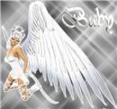 babygothic015 angel on imvu