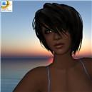 Snapshot carnval_048 copy