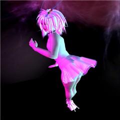 PinkLight