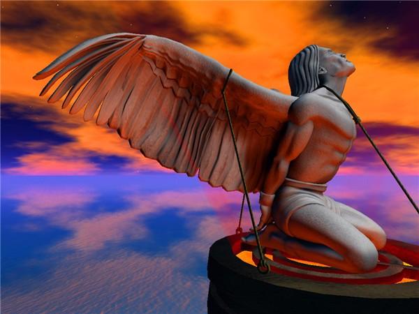 blackswan-statue_045