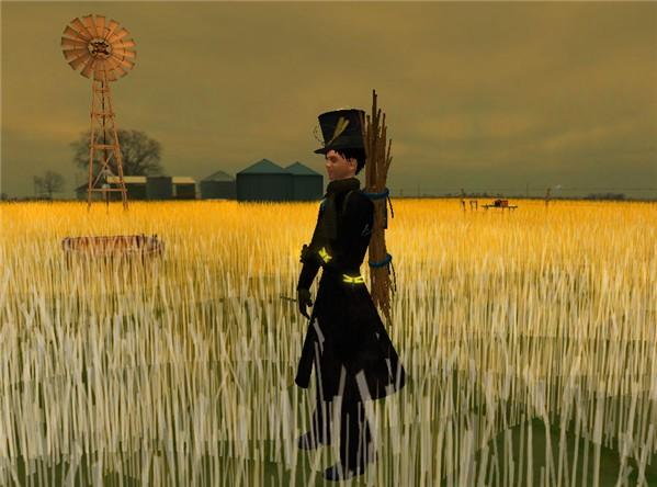 windmill_01
