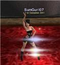 SumGurl07 Dancing at the Underground6