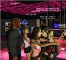 Club 306 Drunken Times