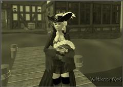 haunted mistress01