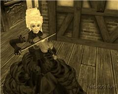 haunted mistress03