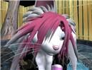 Cabbit011
