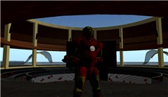 Iron_Man_002