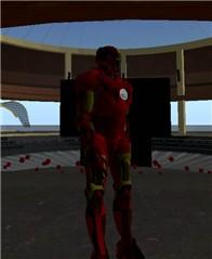 Iron_Man_001