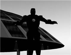 Iron_Man_003
