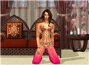 Indian Girl3