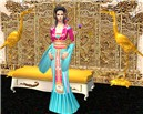 Chinesegirl
