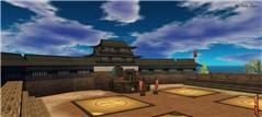 Samurai Edo 1