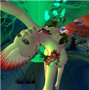 fairy flowers2