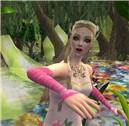 Nia Fairy