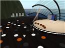 Second Life Videos Contest party @ Orange Island - edo Jay
