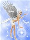 angel luz...
