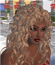 matrimonio AnnagavinaMerlin & Hotchocolate Yap