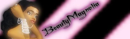 BeautyMagnolia3