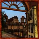 Emvee Cuba - Iglesia (gran angular)
