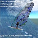 Epic Wave &quot;Rough Guide&quot; Pictures
