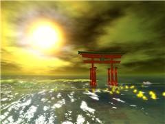 Hosoi Ichiba Ocean