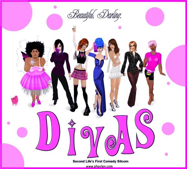 new_divas_poster_final