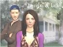 Luke&Lorelai