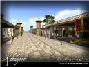egypt_theshoppingarea2