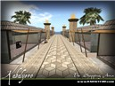 egypt_theshoppingarea1