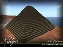 egypt_thepyramid1
