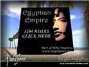 egypt_thelandingpoint4
