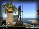 egypt_thelandingpoint3