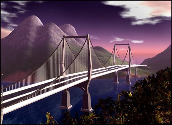 korea2-bridge_061
