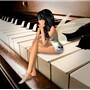 Shelby's Piano