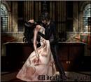 Die My Bride
