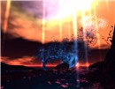 Templum ex Obscurum3