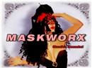 Maskworx