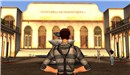 Test for Emvee Cuba Storyboard Contest