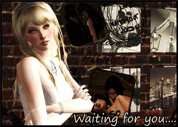 waiting4you