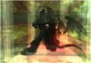demonsl2_003