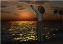 jamaica002_04-06-2008_00-33