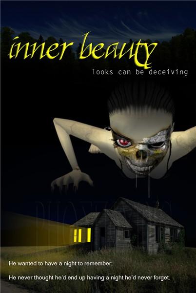 Inner Beauty Movie Poster