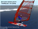 "SLSA ""Rough Guide"" to windsurfing"