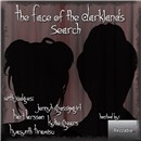 Faces of the Darklands Search