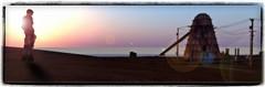 panoramic shot 1