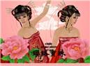 chinese princess of Tang 02