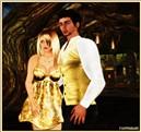 Iza and Sabien #2
