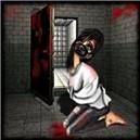 psychohorror2