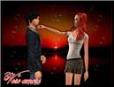 vero amore 21
